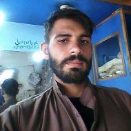 Khan_Mohammad