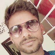 Rajendra_Chauhan