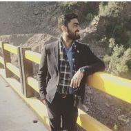 Abid_Lone