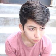 Edison_Flores